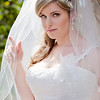 Humble-Bridals-Mercer-Botanic-Gardens-C-Baron-Photo-006