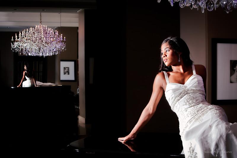 Houston-Bridals-Hotel-ZaZa-C-Baron-Photo-001