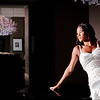 Houston-Bridals-Hotel-ZaZa-C-Baron-Photo-001