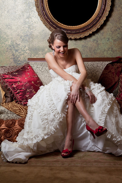 Houston-Bridals-C-Baron-Photo-005