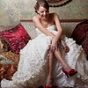 Houston-Bridals-C-Baron-Photo-005