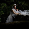 Houston-Bridals-Glenwood-Cemetery-Goth-C-Baron-Photo-002