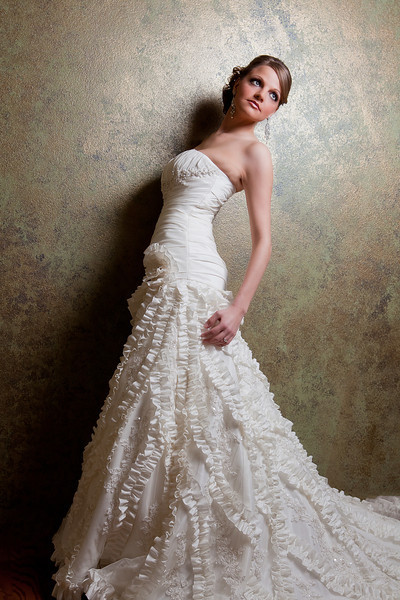 Houston-Bridals-C-Baron-Photo-004