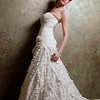 Houston-Bridals-C-Baron-Photo-004
