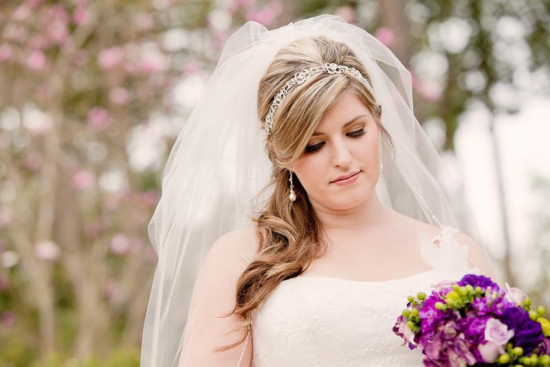 Humble-Bridals-Mercer-Botanic-Gardens-C-Baron-Photo-001