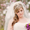 Humble-Bridals-Mercer-Botanic-Gardens-C-Baron-Photo-001