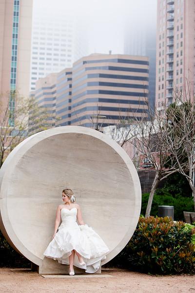 Houston-Bridals-Discovery-Green-C-Baron-Photo-004