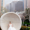 Houston-Bridals-Discovery-Green-C-Baron-Photo-004
