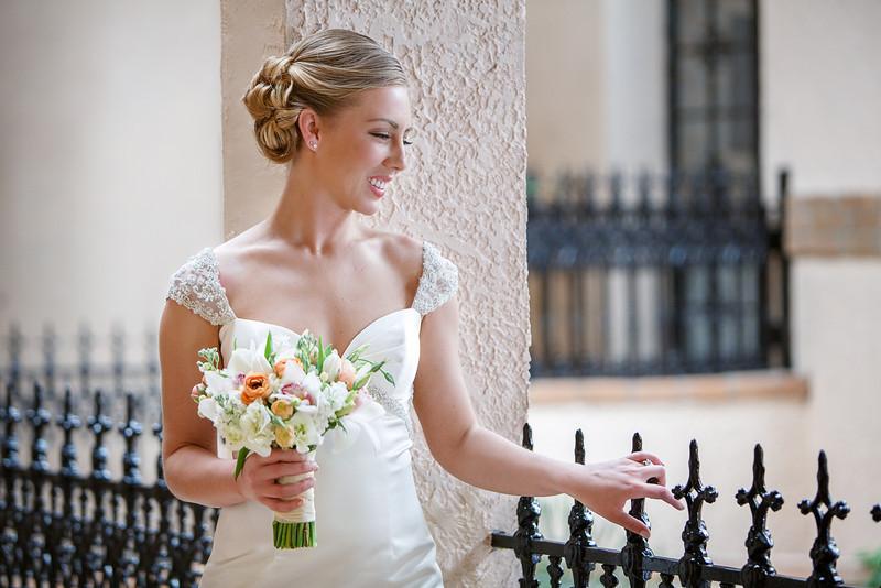 Houston-Bridals-Las-Velas-C-Baron-Photo-001