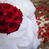 Houston-Bridals-Glenwood-Cemetery-C-Baron-Photo-135