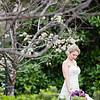 Houston-Bridals-Discovery-Green-C-Baron-Photo-003