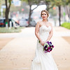 Houston-Bridals-Discovery-Green-C-Baron-Photo-001
