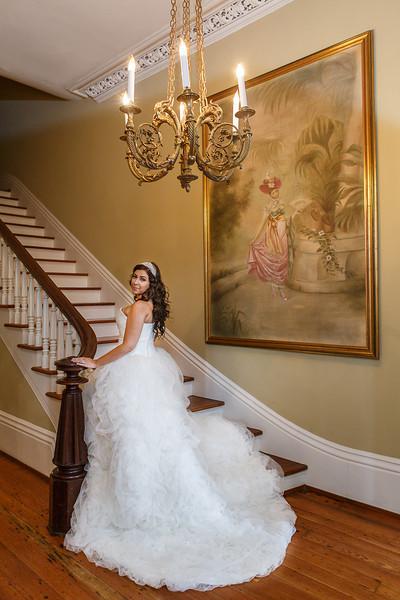 Galveston-Bridals-Ashton-Villa-C-Baron-Photo-002