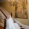 Galveston-Bridals-Ashton-Villa-C-Baron-Photo-002