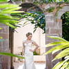 Houston-Bridals-Las-Velas-C-Baron-Photo-004