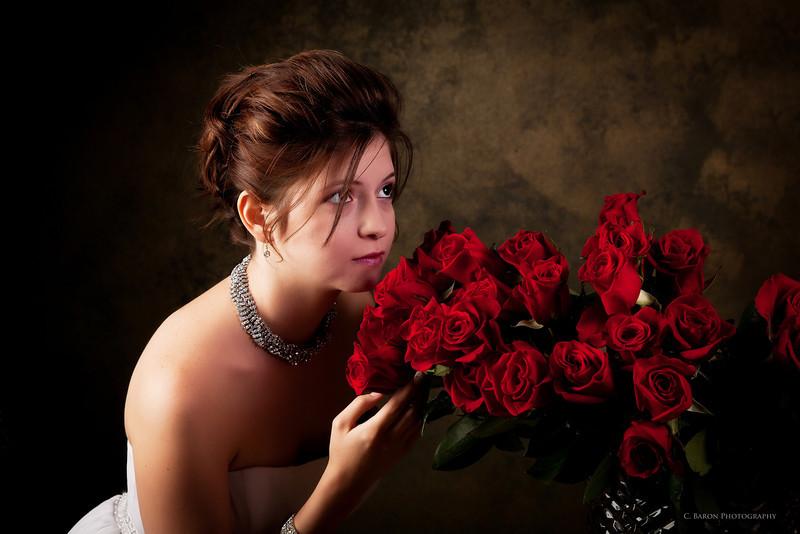 Houston-Wedding-Studio-Formals-C-Baron-Photo-001