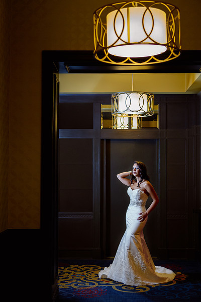 Houston-Bridals-Hotel-Icon-C-Baron-Photo-003