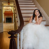 Galveston-Bridals-Ashton-Villa-C-Baron-Photo-003