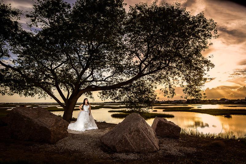 Galveston-Bridals-C-Baron-Photo-001