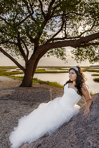 Galveston-Bridals-C-Baron-Photo-002