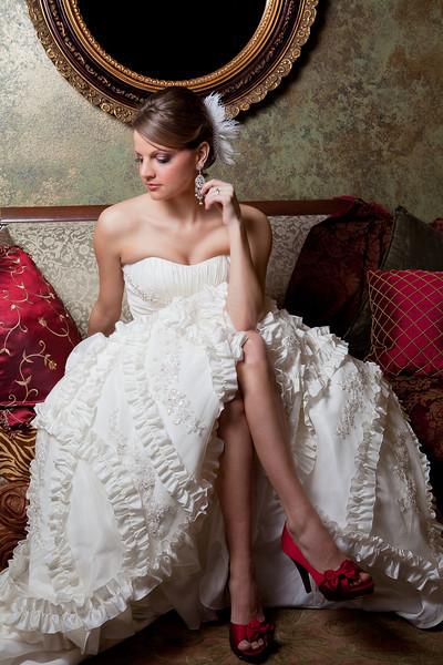 Houston-Bridals-C-Baron-Photo-006