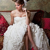 Houston-Bridals-C-Baron-Photo-006