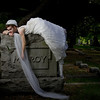 Houston-Bridals-Glenwood-Cemetery-Goth-C-Baron-Photo-003
