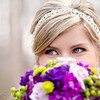 Humble-Bridals-Mercer-Botanic-Gardens-C-Baron-Photo-007