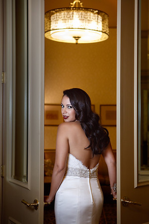 Houston-Bridals-Hotel-Icon-C-Baron-Photo-002