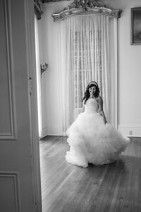 Galveston-Bridals-Ashton-Villa-C-Baron-Photo-001