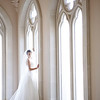 Houston-Bridals-Chateau-Cocomar-C-Baron-Photo-120