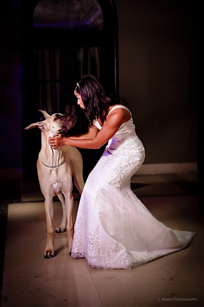 Houston-Bridals-Hotel-ZaZa-C-Baron-Photo-003