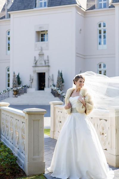 Houston-Bridals-Chateau-Cocomar-C-Baron-Photo-140