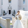 Houston-Bridals-Chateau-Cocomar-C-Baron-Photo-140