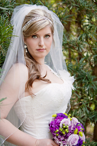 Humble-Bridals-Mercer-Botanic-Gardens-C-Baron-Photo-002