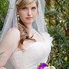 Humble-Bridals-Mercer-Botanic-Gardens-C-Baron-Photo-002