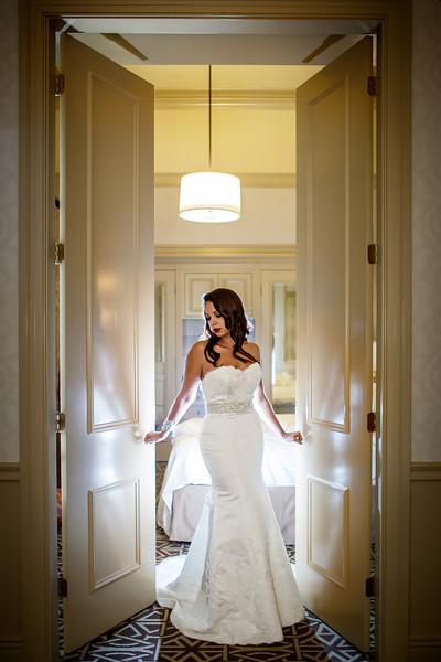 Houston-Bridals-Hotel-Icon-C-Baron-Photo-001