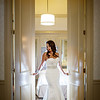 Houston-Bridals-Hotel-Icon-C-Baron-Photo-001