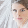 Houston-Bridals-Chateau-Cocomar-C-Baron-Photo-117