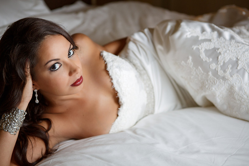 Houston-Bridals-Hotel-Icon-C-Baron-Photo-005