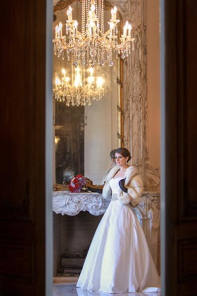 Houston-Bridals-Chateau-Cocomar-C-Baron-Photo-101