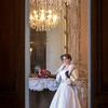Houston-Bridals-Chateau-Cocomar-C-Baron-Photo-101