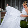 Houston-Bridals-Medical-Center-C-Baron-Photo-001