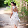 Houston-Bridals-Walking-Park-C-Baron-Photo-001