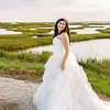 Galveston-Bridals-C-Baron-Photo-003