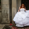 Houston-Bridals-Glenwood-Cemetery-C-Baron-Photo-136