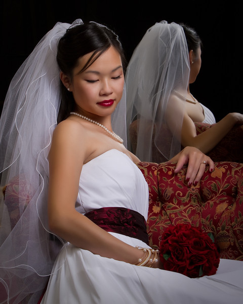 Houston-Bridals-South-Asian-C-Baron-Photo-001