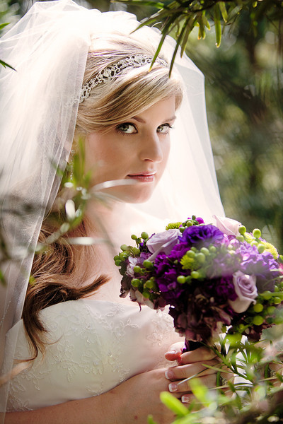 Humble-Bridals-Mercer-Botanic-Gardens-C-Baron-Photo-005