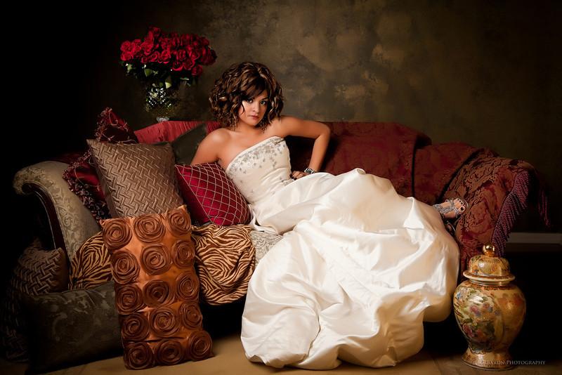 Houston-Wedding-Studio-Formals-C-Baron-Photo-002