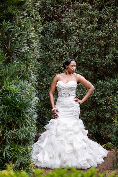 Humble-Bridals-Mercer-Botanic-Gardens-C-Baron-Photo-010